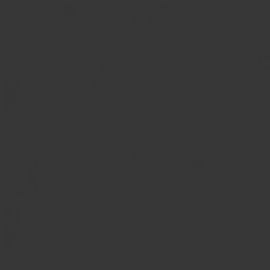 spacer_black